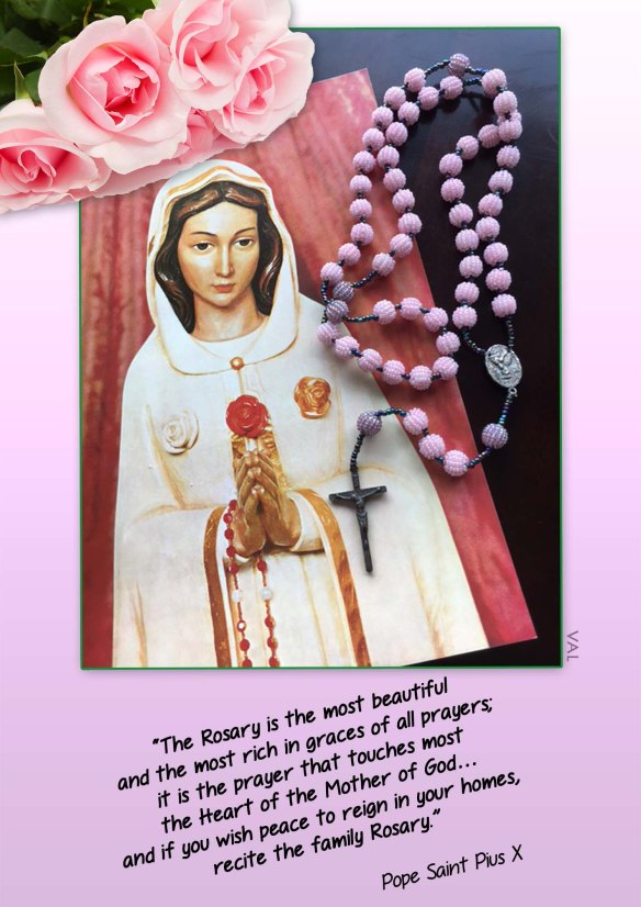 feast-of-our-lady-of-the-holy-rosary-2016